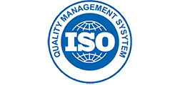 ISO-Logo-2-01